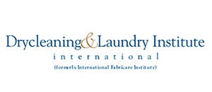 Drycleaning Institute