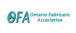 Ontario Fabricare Association