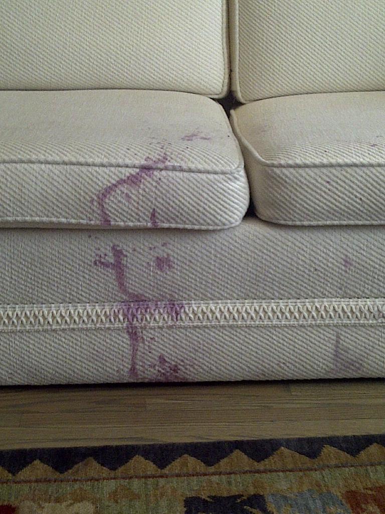 Stupendous No Job Is Too Small For Our In Home Cleaning Department Inzonedesignstudio Interior Chair Design Inzonedesignstudiocom