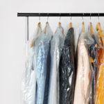 here's what makes a top tier dry cleaner