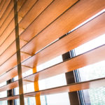 Tips To Clean All The Blinds In Your House