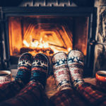 here's how to have a stress free holiday season