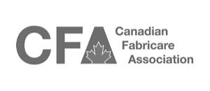 Canadian Fabricare Association