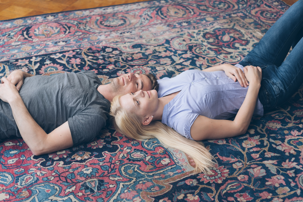 Are Persian Rugs Worth The Hype