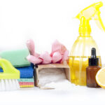 Here are 3 Easy House Cleaning Hacks to help you clean your home
